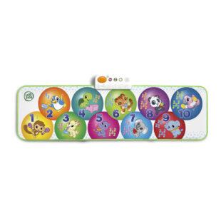 Toys Leapfrog Learn & Groove Musical Mat