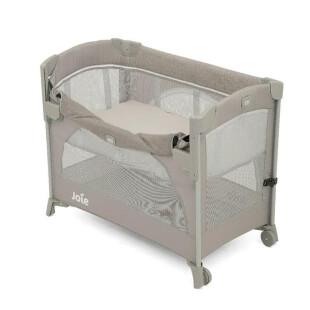 Nursery Joie Baby Box Kubbie Sleep – Satellite
