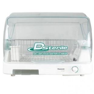 Health Panasonic Dsterile