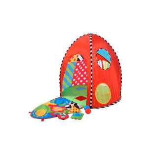 Toys ELC Sensory Dome