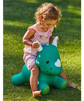 Toys ELC Dinosaur Hopper