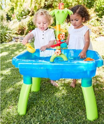 Toys ELC Water Play Table