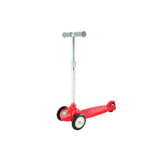 Toys ELC Scooter