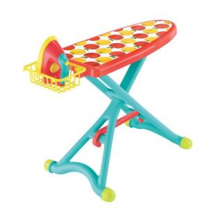 Toys ELC Housework Ironing Set
