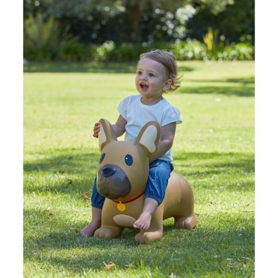 Toys ELC Dog Hopper