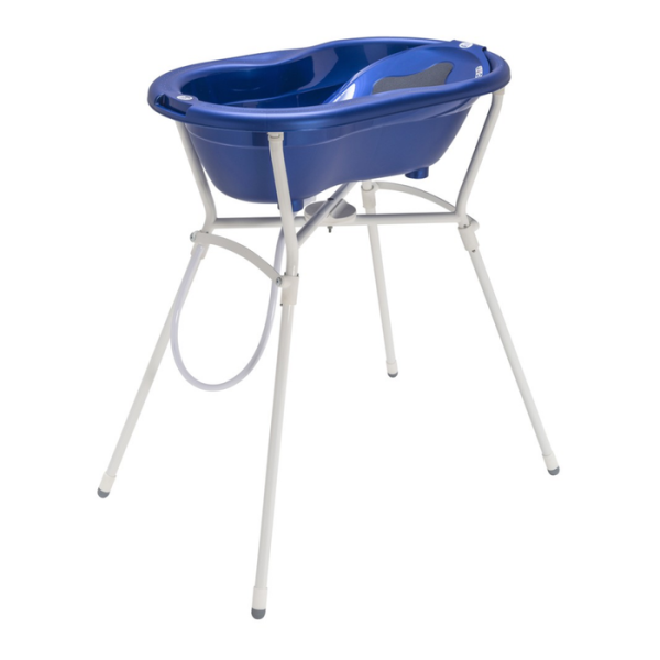 Nursery Rotho Bath Solution – Royal Blue