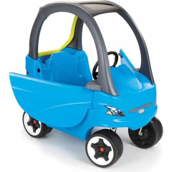 Toys Little Tikes Cozy Coupe Sport