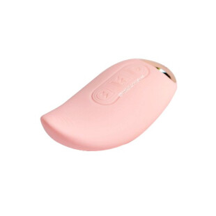Lactation Massager Luna Lactation Massager