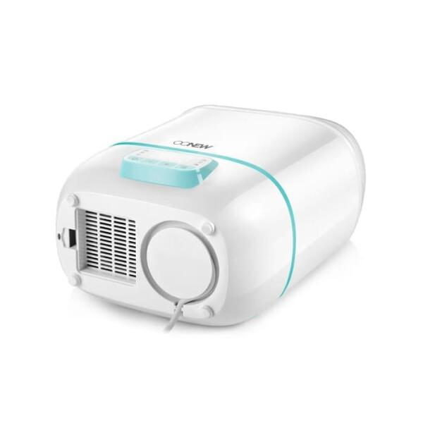 Health Oonew Digital Steam Sterilizer & Dryer