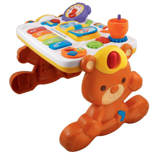 Toys Vtech 2in1 Discovery Table