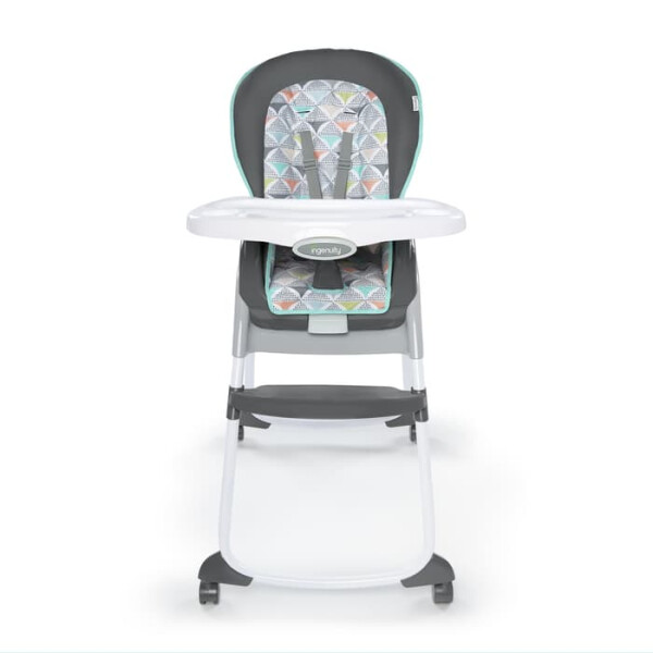 Gear Ingenuity Trio 3in1 High Chair Elite – Bryant