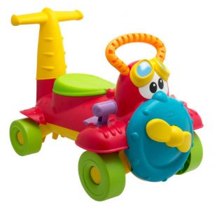 Chicco Toy Sky Rider