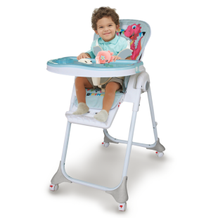 Gear Baby Safe HC006 High Chair