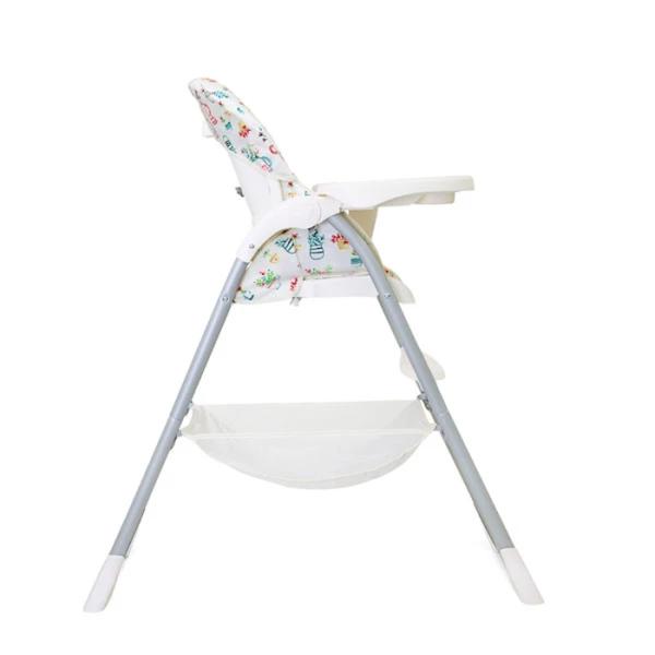 High Chair Joie Mimzy Snacker High Chair – Flea Market