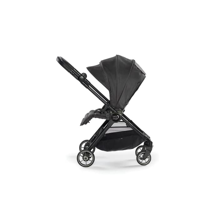 Stroller Baby Jogger City Tour Lux – Granite
