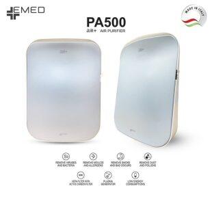 GEA EMED Air Purifier PA500