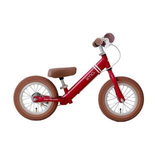 Toys IIMO Balance Kick Bike – Red