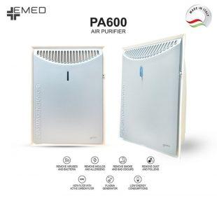 GEA EMED Air Purifier PA600
