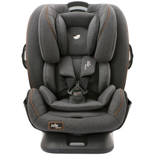 Convertible Joie Meet Every Stages ISOFIX – Signature Noir