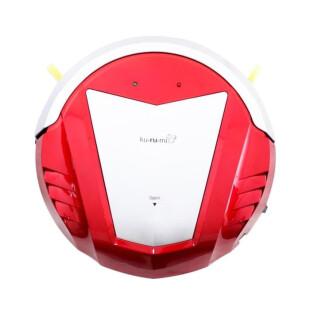 Health Kurumi Vacuum Robot KV 02 – Red