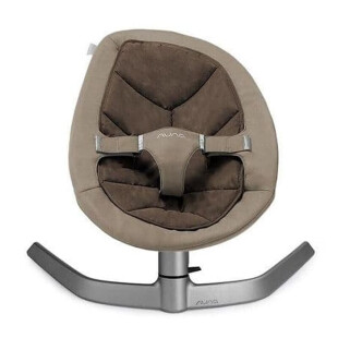Bouncer & Swing Nuna Leaf – Almond