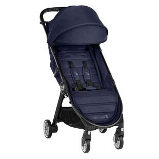 Stroller Baby Jogger City Tour 2 – Seacrest