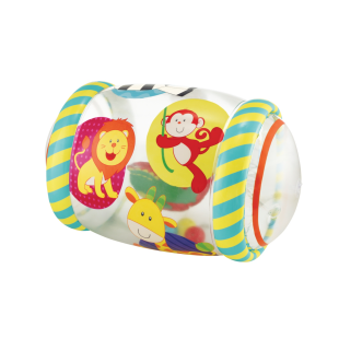 Toys ELC Jungle Roll Around