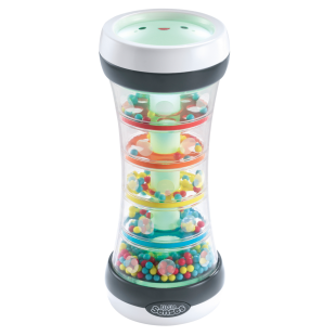 Toys ELC Little Senses Glowing Rainmaker