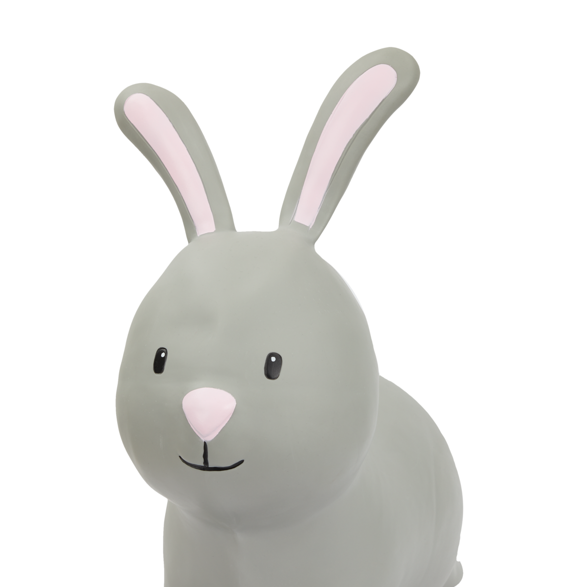 Toys ELC Rabbit Hopper