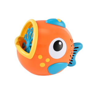 Toys ELC Frankie The Bubble Fish