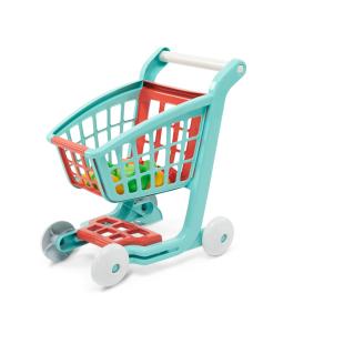 Toys ELC Shopping Trolley