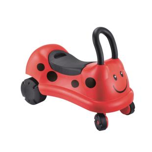 Toys ELC Easy Wheels Ride-On Ladybird