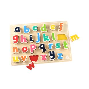 Toys ELC Alphabet Puzzle