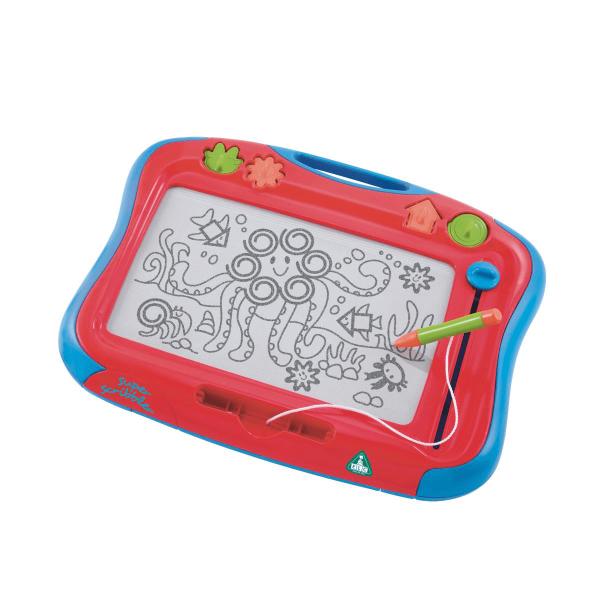 Toys ELC Super Scribbler