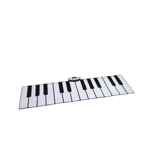 Toys ELC Giant Keyboard