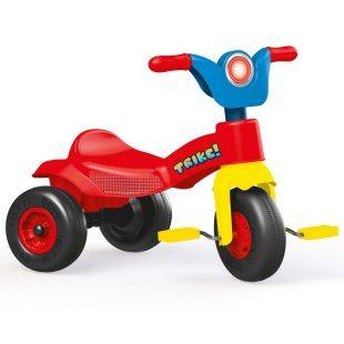 Dolu Racer Trike Tricycle Ride-On