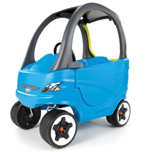 Toys Little Tikes Cozy Coupe Sport