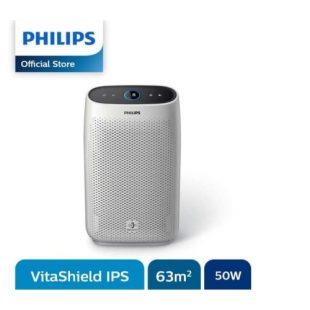 Philips Series 1000 – AC1215 Air Purifier