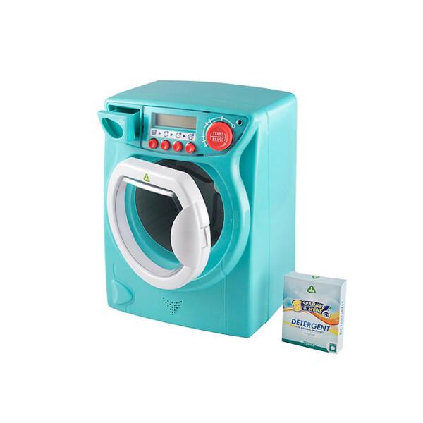 Toys ELC Washing Machine