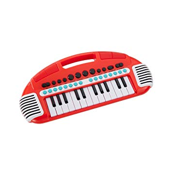 Toys ELC Carry Along Keyboard