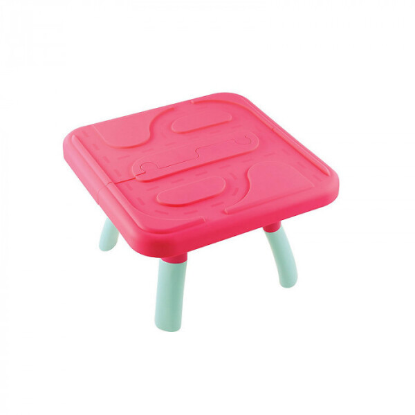 Toys ELC Sand and Water Activity Table – Pink