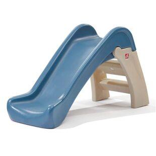 Step2 Play & Fold Jr . Slide