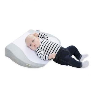 Nursery Babymoov Cosymat
