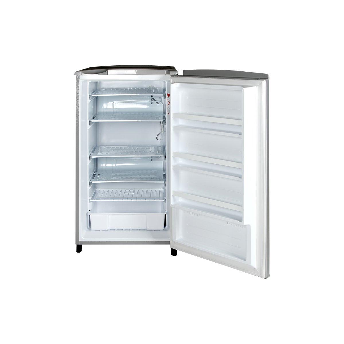 Freezer ASI Freezer Khusus ASIP Aqua 5 Rak