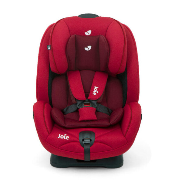 Convertible Joie Meet Stages – Cherry