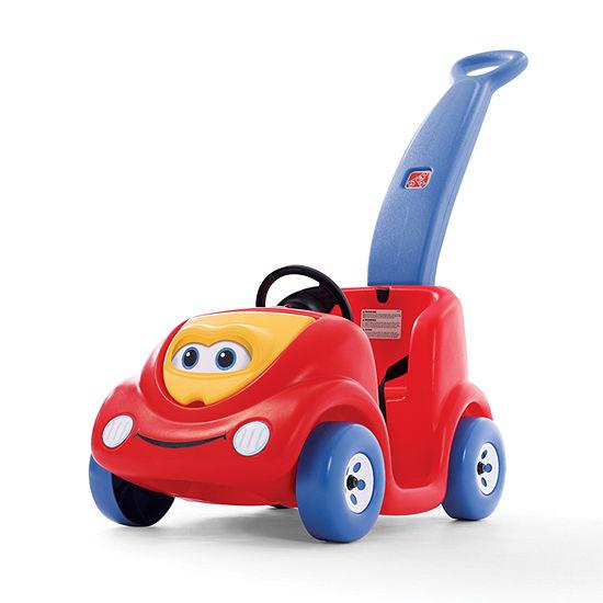 Toys Step2 Push Around Buggy
