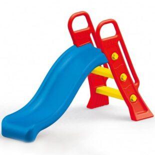 Dolu Junior Slide