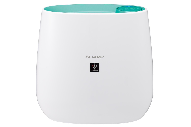 Health Sharp Air Purifier FP-J30Y-B/P/A