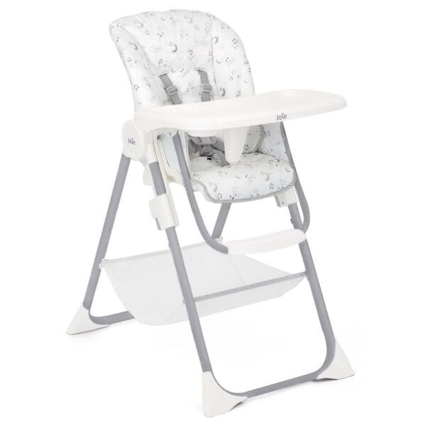 Gear Joie Mimzy Snacker High Chair – Starry Night