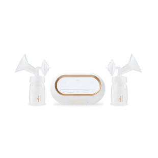 Spectra Dual Compact 9 Premium Hospital Grade